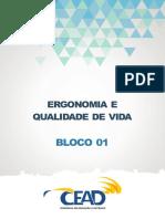ERGONOMIA E QUALIDADE DE VIDA - BLOCO 01.pdf
