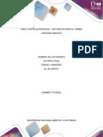 Plantilla_Actividad_Fase_4_(2)_Mile.docx