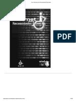 Livro Internet para Necessidades Especiais.pdf