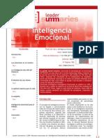 Inteligencia_Emocional_DG