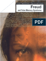 Mollon_Freud and False Memory Syndrome_1840461330