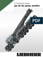 liebherr-tecnologia-gruas-moviles-p415-00-s04-2016.pdf