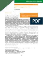 ot073f.pdf