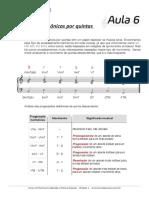 H1-A6_progressoes-por-quintas.pdf