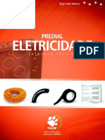catalogo_predial_eletricidade.pdf