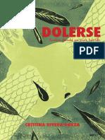 dolerse.crg.pdf