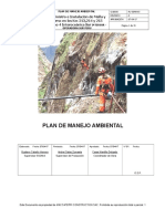 Plan de Manejo Ambiental_INTERSUR