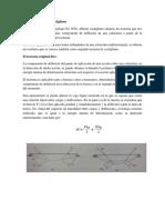 Segundo teorema de castigliano.docx