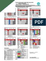 00_Kalender Akademik