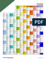 2016-calendar-landscape-in-color.doc