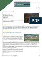 www.vuelosdebautismo.com.ar_avion_cessna_150.pdf