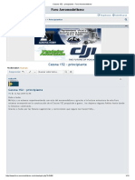 Cessna 152 - Principiante - Foro Aeromodelismo