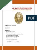 NIIFGestionFinanciera.docx