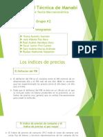 Expo Macro Grupo 2