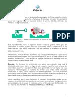 RESUMO - Receptores_farmacologicos AULA 02