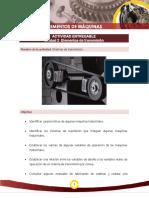Actividad entregable 2.pdf
