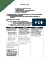 Labor Notes - BQA.docx