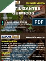 FERTILIZANTES QUIMICOS.pptx