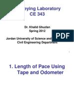 CE 343-Lab-Summer-2012 From Dr Khaled Guzlan