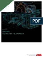 ABB SOLUCIONES DE MOLIENDAS.pdf
