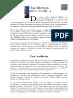 Microsoft_Word_-_Toni_Morrison.pdf