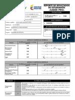 EK201631938729.pdf