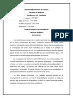 Articulo 1 Tratorno Del Sueño..