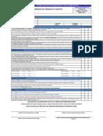 Anexo 1_Formato Permiso de Trabajo en Caliente_v01