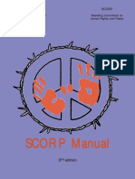 scorp-manual-3rd-ed.pdf