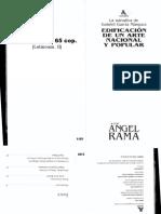 05017163 RAMA - La Narrativa de Gabriel García Marquez.pdf