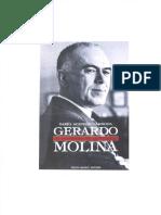 Estatuto oposición (4).pdf