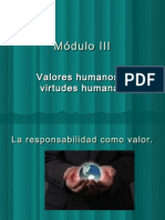 4-responsabilidad-120910161511-phpapp01 (1)