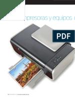 RC430_Estudiocalidad_Impresoras