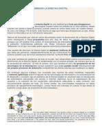 ESTRATEGIAS PARA DISMINUIR LA BRECHA DIGITAL.docx