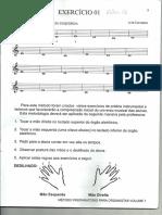 metodo-preparatorio-para-organistas.pdf