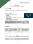 fisgen-lab09.pdf