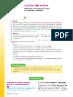 9782210166547_p310-313.pdf