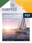 Kryptokompass Ausgabe 3 September 2017 2