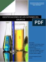 4-informe-GRUPO-3_-CATIONES.docx