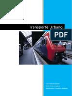 Transporte Urbano_Ryan Andrade