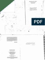 Impunidad-Diplomatica-Francisco-Martorell.pdf