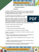 AA4 Evidencia Proceso de Trazabilidad
