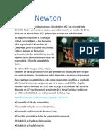 Isaac Newton.docx