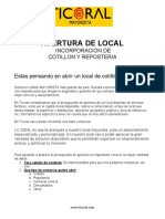 d45f_APERTURA DE LOCAL (TICORAL).pdf