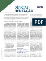 tendencia de alimentacao.pdf