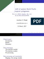 Notes Python5
