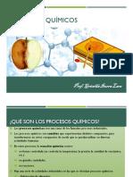 Tema9_Reaccionesquimicaenhidrocarburos