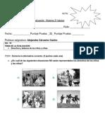 HISTORIA 3° DERECHOS Y DEBERES DE LOS NIÑOS.pdf