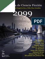 Antología de Ciencia Ficción.pdf