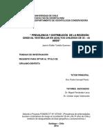 Prevalencia-y-distribución-de-la-recesión-gingival-vestibular-en-adultos